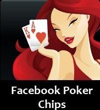 Zynga poker hotmail