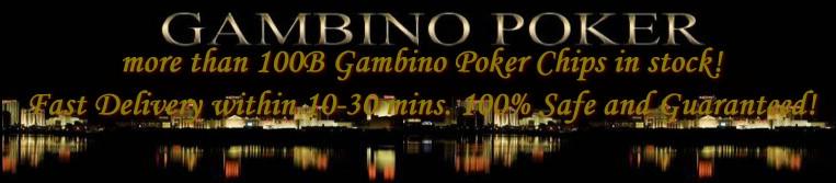 Buy Facebook Poker Chips Cheap Texas Holdem Poker Chips Zynga Poker Chips Facebook Poker Chips For Sale